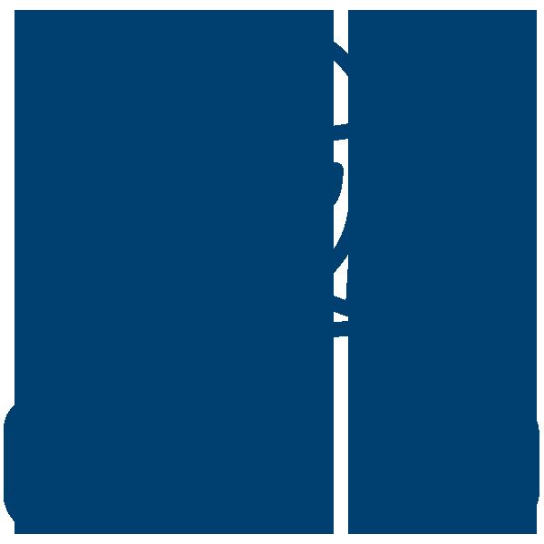 hauke van mark bauleitung icon