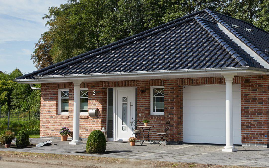 Einfamilienwohnhaus 03
