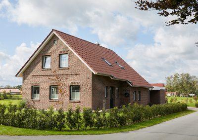 Einfamilienwohnhaus 06