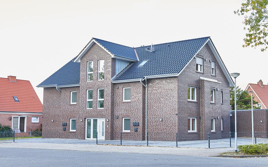 Mehrfamilienwohnhaus 03