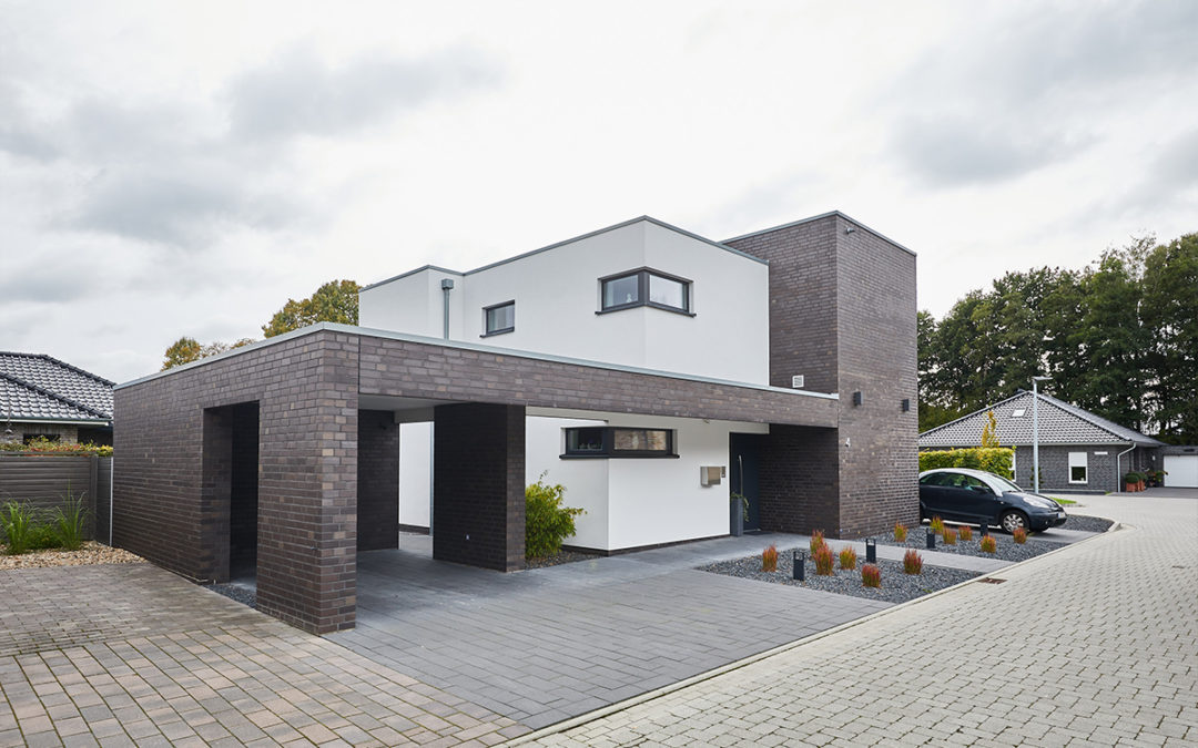 Einfamilienwohnhaus 09
