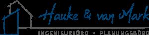 Hauke & van Mark Ingenieurbüro